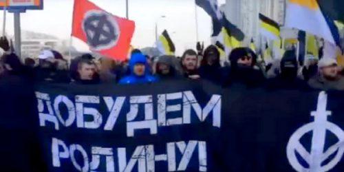 Москва уже не хочет ни ДНР, ни Новороссии...