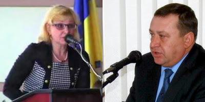 (НЕ)Объединенный Краматорск